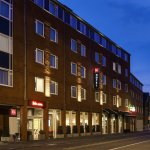 Photo of Hotel Ibis Namur Centre