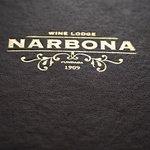 Foto de Narbona
