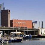 Photo of Novotel Leuven Centrum