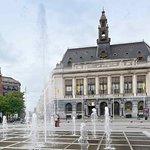 Photo of Ibis Charleroi Centre Gare