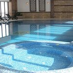 Photo of LION Hotel  Bansko