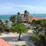 Photo of SunBreeze Hotel