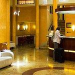 Photo of Adria Hotel Prague