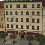 Louren Hotel Foto