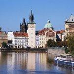Photo de Ibis Praha Wenceslas Square