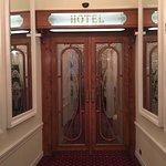 Photo de Hotel Romance Puskin