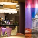 Photo of Mercure Budapest City Center