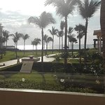 Photo of Now Jade Riviera Cancun