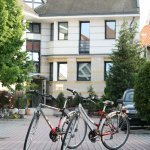 Photo de Hotel Kalvaria