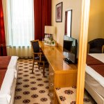 Photo of Holiday Inn Budapest-Budaors