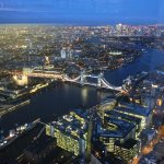 Foto de The View from The Shard