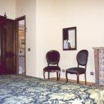 Photo of Annabella Hotel