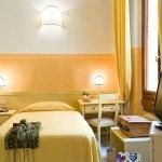 Photo of Hotel Fiorita