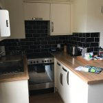 Foto di Peartree Serviced Apartments Salisbury