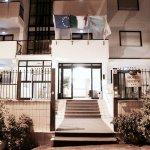 Photo of Hotel Sisto V