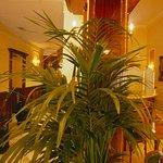 Photo de Hotel Quisisana