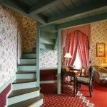 Photo of Mercure Milano Regency
