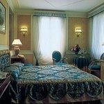 Villa Margherita Hotel Foto