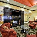 Foto de Homewood Suites Tulsa - South