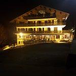 Photo of Hotel Le Gotty