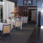 669109 Restaurant