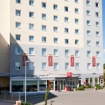 Photo of Ibis Luxembourg Sud