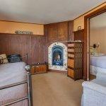 Foto di Hidden Villa Cottages