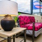 Photo of Comfort Inn Cordoba