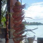 The Beach House Restaurant & Beach Bar Image