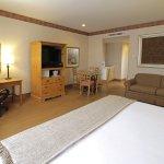 Photo of Holiday Inn Express Silao Aeropuerto Bajio