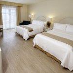 Foto de Holiday Inn Express Torreon