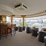 Protea Hotel by Marriott Windhoek Furstenhof Foto