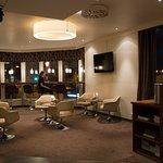 Photo of Thon Hotel Backlund
