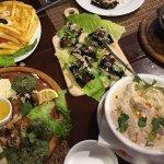 Shio's Restaurant