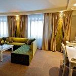 Foto di Hotel Prezydencki