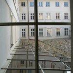 Foto di Hotel Pod Roza
