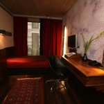single room deluxe