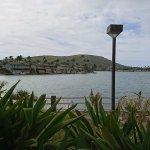 Photo of Island Brew Coffeehouse