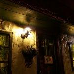 Dubliner Irish Pub and Restaurant.