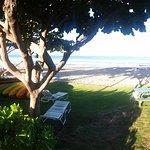 Foto di Fairmont Kea Lani, Maui