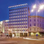 Photo of Mercure Opole