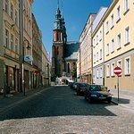 Photo of Mercure Opole