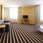 Photo of Hotel Novotel Szczecin Centrum