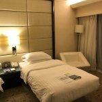 Photo de Regal Kowloon Hotel