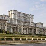 Photo of Ibis Bucharest Palatul Parlamentului