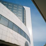 Pullman Bucharest World Trade Center Foto