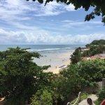 Foto de Pipa Beach