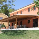 Photo of Agriturismo Casale San Filippo