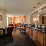 Foto di InterContinental Hotel Jeddah