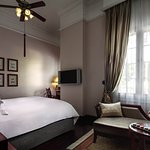 Photo of Sofitel Legend Metropole Hanoi
